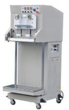 Безкамерный вакуум-упаковщик DZQ-600L