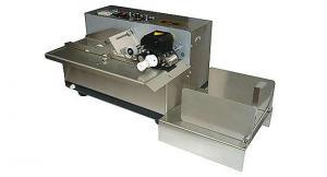 Автоматический датер на твердых чернилах MY-380F