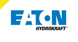Ремонт гидромоторов Hydrokraft, Ремонт гидронасосов Hydrokraft