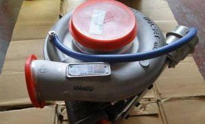 турбина Евро3 Howo Хово VG1540110066 Holset