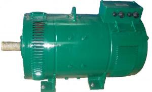 Электродвигатель 4ПН 355М