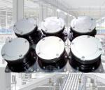 Сигнализатор уровня мембранный СУМ 1