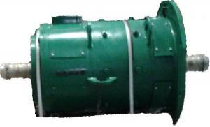 Электродвигатель ДЭВ-812 (напора) 100 кВт. 305 В. 360 А. 750 об/мин ПВ-80% IM-1013