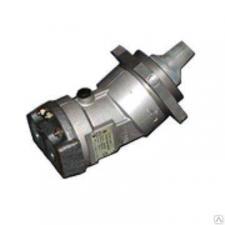 Гидромотор - 310.2.56.00, 3.56.00, 4.56.00