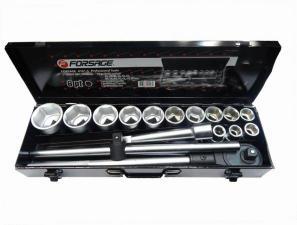 Набор инструментов 16пр. код 8386