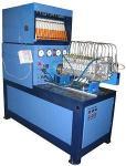 Стенд для испытания дизельной топливной аппаратуры СДМ-12-02-15 ЕВРО