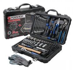 Набор инструментов 72пр.  код 9745