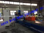 Производим станок для щелевых фильтроэлементов V30/300