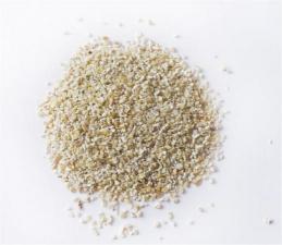 Ячневая крупа 1 сорт  ГОСТ 5784-60