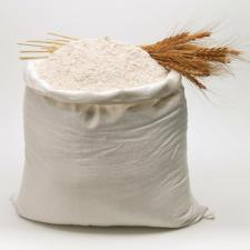 Пшеничная крупа мяг.сортов и твёрд.сорт. 1 сорт,В/C ГОСТ 572-60