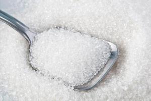 Сахар-песок свекловичный ГОСТ