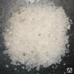 Соль техническая (галит)