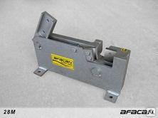 Ручной станок для резки арматуры 28М afacan