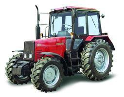 Трактор Беларус 892, 892.2