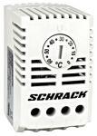 Термостат IUK08561 Schrack technik