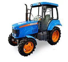Трактор Агромаш 50тк (ВТЗ ) Самара
