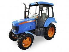 Трактор Агромаш 30ТК  ВТЗ 2032 Самара