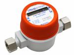 Счетчик газа ГРАНД-6ТКМ с термокоррекцией, влагозащищенный