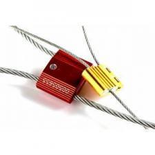 ЗПУ тросового типа 2,5 мм