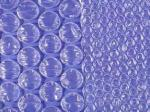 Воздушно-пузырчатая пленка 113гр/м2