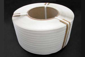 Стреп лента полипропиленовая 12мм*0,6мм