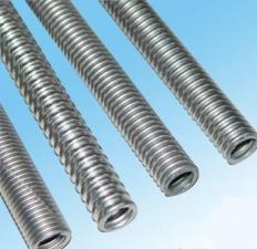 Труба гофрированная нержавеющая сталь 20 мм отожженная для воды пара газа