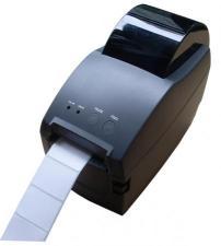 Принтер штрих-кода АТОЛ BP21