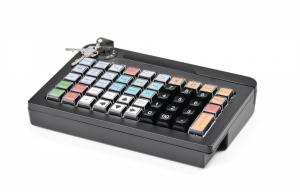 POS-клавиатура АТОЛ KB-50