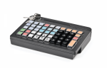 Программируемая клавиатура АТОЛ KB-50