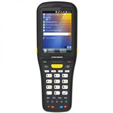 Терминал сбора данных MobileBase DS5