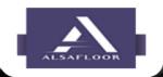 ALSAPAN Flooring