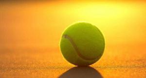 большой теннис для взрослых и детей москва