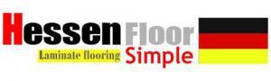 Hessen Floor