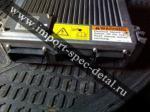 Контроллер Komatsy 7835-28-9000 PC400-7 PC600-7 PC750-7 б/у