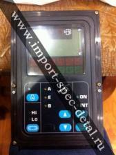 Монитор арт.7835-10-2005 для Komatsu:  -PC200-7,  -PC400-7, -PC220-7, -PC270-7, -PC300-7