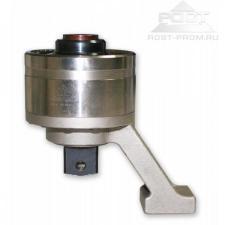 Мультипликатор РГ-10 (РОСТ)