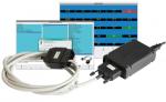 Компьютерная программа-сканер «АВТОАС-СКАН» полный комплект
