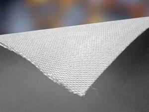 Ткань огнеупорная IZOLTEX-121