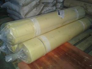 Стеклопластик рулонный РСТ 250Л по 100 м.пог.