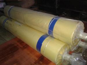 Стеклопластик рулонный РСТ 430Л по 100 м.пог.