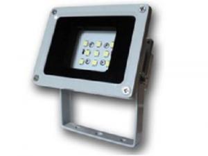 HH-281 светильник светодиодный прожекторного типа