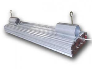 НСП-ТБ400 светильник светодиодный промышленный
