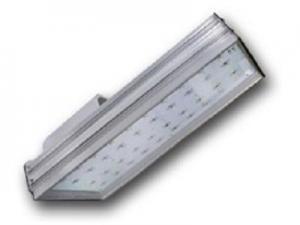 РКУ-ТБ400 светильник светодиодный уличный