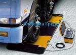 Автомобильные весы подкладные, стационарные от 10 до 100тонн.