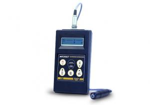 Магнитный толщиномер МТ2007, МТ 2007, МТ-2007