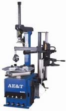 Шиномонтажный станок автомат AE&T M-221P6 (BL533+ACAP2002)