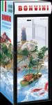 Холодильный шкаф Снеж 350 BGС