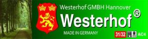 Westerhof