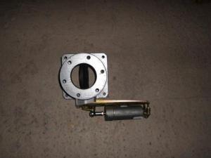 горный тормоз CAMC 3549AH22D-010