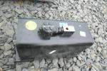 бак гидроцилиндра подъема кузова 56281077